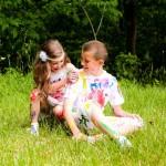 Children Pictures