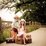 Childs Photos