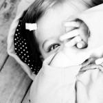Fun Infant Photos