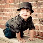 Fun Kid Photos