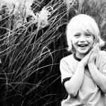 Fun Photos Kids