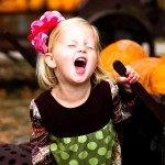 Funny Kids Pictures
