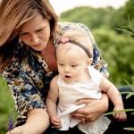 Mommy Photos