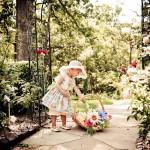 Outdoor Children's Pictures