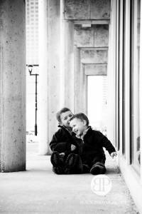 urban-photos5